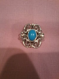 Vintage filigree brooch  Fort Saskatchewan, T8L 4R3