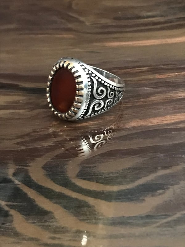 925 silver ring 86ef68be-494a-4cc8-9588-d93f5d819082