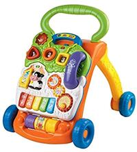 vtech sit and stand learning walker  Antioch