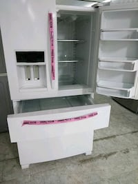 Refrigerator en perfect condition Laurel, 20707