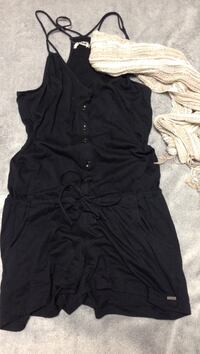 Two piece for $10 Surrey, V3W 1Y6