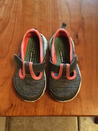 Shoes toddler 7 Camp Hill, 17011