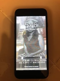iPhone 8 256 for sale
