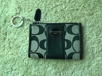 COACH Wallet Fairfax, 22032