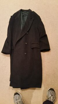MENS WINTER COATS AND JACKETS HIGH QUALITY LOW PRICES Leesburg