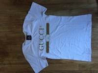 Tshirt gucci taille S neuf Rennes, 35000