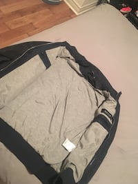 Gucci authentic jacket  Mississauga, L5B