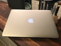 MacBook Air 13-inch (Early-2015) Falls Church, 22041
