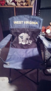 West Virginia Chair Charles Town, 25414