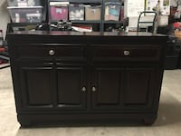 Buffet Cabinet Pearland