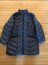 Winter Coat (For Womens) Size XL Burke, 22015