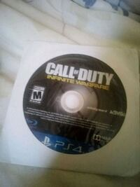 Call of duty Schenectady, 12304