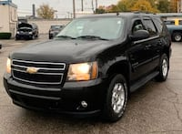 2009 Chevrolet Tahoe Madison Heights
