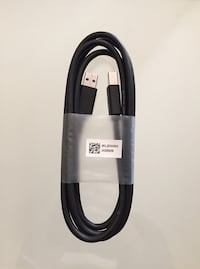 Cable Dell USb 3.0 Madrid, 28016