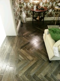 Wood Flooring! Upper Marlboro, 20772