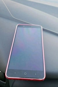 silver Samsung Galaxy Android smartphone Irving, 75060