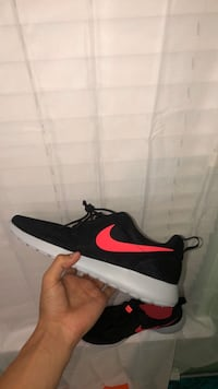 Nike ross shoes