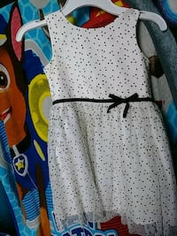 Dress Brooklyn, 11219