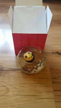 Baby doll by YSL. New, never used. In box. Kelowna