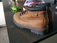 Original water proof boot, size 11 Winnipeg, R3T 5W8