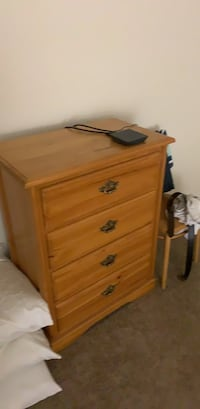 Used Item For Sale Posted By Bobby Scudder In Petersburg