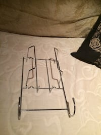 Iron Holder wall mount