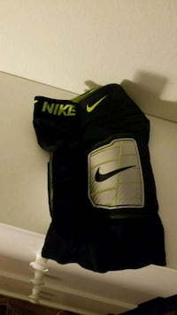 Nike football girdle Oxnard, 93030