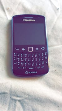 black and purple Texas Instruments TI-84 Plus Toronto, M1K 2E6