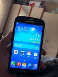 Samsung galaxy grand neo Çaycuma, 67900