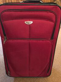Dockers luggage  Oakville, L6K 3R4