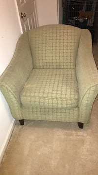 Couch Chair Laurel, 20724