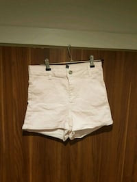 white and brown short shorts Streatham, SW16