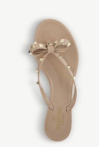 New Valentino like sandals from sizes 36-41  Vaughan, L4L 9R6