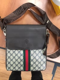 Gucci messengers bag  Capitol Heights, 20743