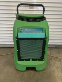 Dehumidifier ASHBURN
