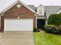 HOUSE For sale 2BR 2.5BA Fort Mill, 29708