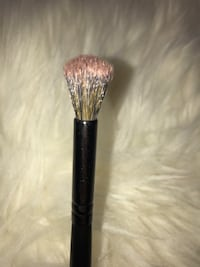 BRAND NEW NEVER USED MORPHE BLENDING MAKEUP BRUSH E23 Toronto, M1V 4H2
