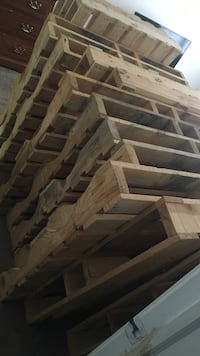 Pallets Kentwood, 49512