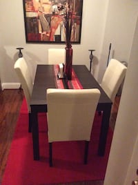 Dining Room Table District Heights, 20747