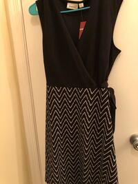 Dress size 14 from Avenue - New Yorktown, 23692