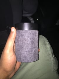 Bluetooth Speaker Lake Ridge