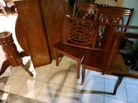 Table 4 chairs  Cicero, 60804