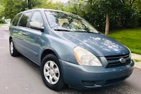 $4300 •• NO issues • DVD •2006 Kia Sedona ~Fits 7 people Bethesda