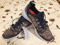 Nike Shoes for Men Rockville