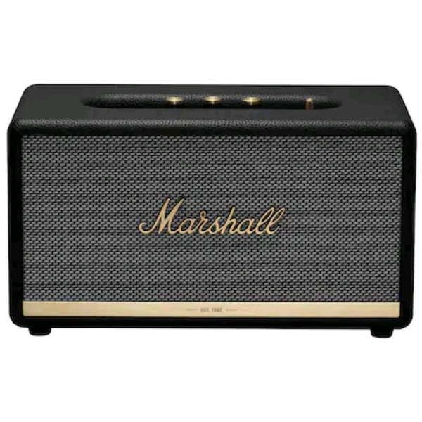 Marshall Bluetooth høytaler  f095b2aa-d471-4818-baf3-4e5cd1053f45