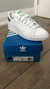 Adidas Stan Smith - Men's size 8.5 - Brand New Vaughan, L4L 1H4
