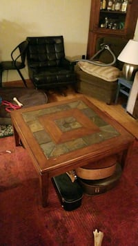 Coffee Table Coquitlam, V3K 6R8