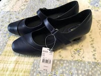 Women's Shoes Size 10 Clarksville, 37042