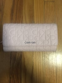 Brand New CK Ladies Wallet Brampton, L6V 1J5
