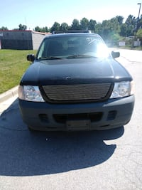 05 Ford - Explorer Temple Hills